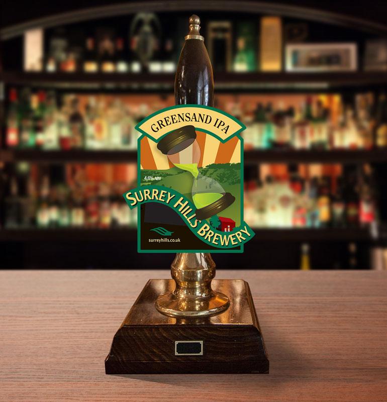 beer-pump-greensland