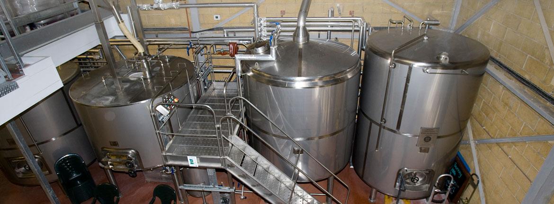 Brewery-Equipment-Aerial-Ruth-Simon-Terry